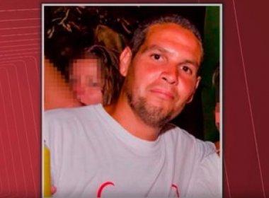 Suspeito de matar argentino em Morro de São Paulo é identificado, diz SSP