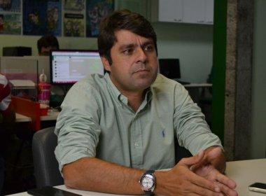 TCM multa Paulo Câmara em R$ 4 mil por excesso de cargos comissionados
