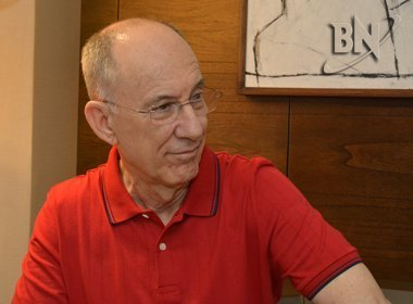 Após resultado ruim em eleições, PT se reúne para discutir substituto de Rui Falcão