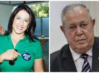 Partidos moveram 29 ações contra imprensa nas eleições deste ano na Bahia, aponta Abraji