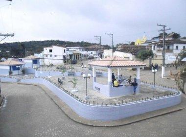 TCM rejeita contas do prefeito de Itamari