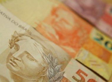 Déficit das contas externas do Brasil deve fechar 2016 em 1% do PIB, diz Ipea