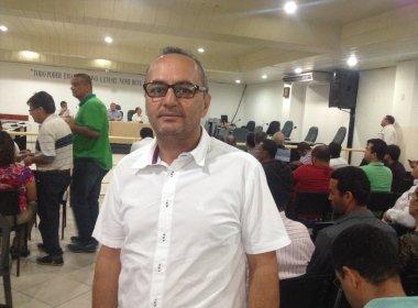 Apuarema: Novo secretário de Educação será indicado por servidores da área