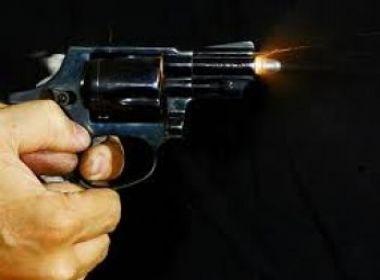 Soldado da PM é morto com tiro na cabeça na noite deste sábado no Lobato