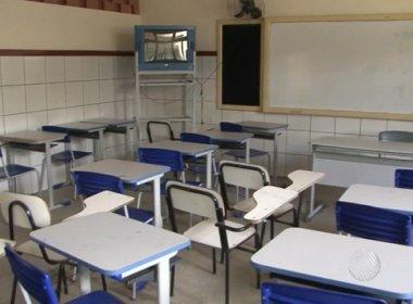 Responsabilidade educacional: pelo menos 36 prefeitos baianos seriam punidos
