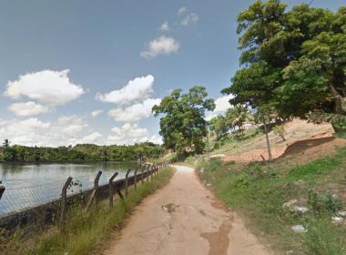 Simões Filho: Homem morre e cinco são baleados durante tiroteio em condomínio