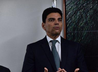 Claudio Cajado assume cargo de novo corregedor parlamentar da Câmara