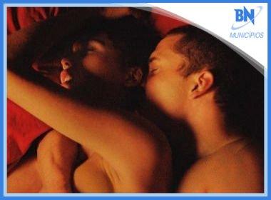 SAJ: Casal fica 'grudado' durante prática sexual e é destaque em Municípios