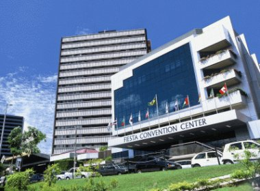TCM reúne prefeitos eleitos em Salvador na próxima quarta