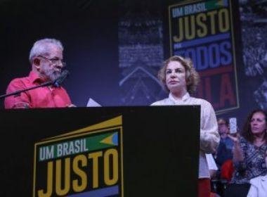 Defesa de Lula vai processar IstoÉ por matéria sobre recebimento de dinheiro em espécie