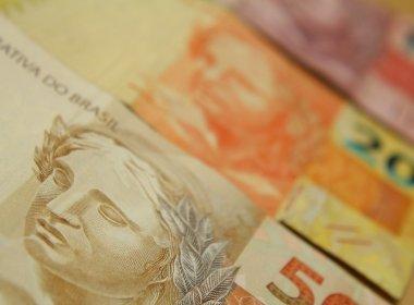 Bahia registra déficit de R$ 65 milhões no primeiro semestre do ano