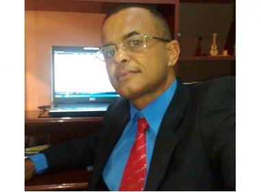 Servidor de Queimadas descobre conta de campanha do PSD em seu nome