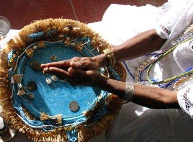 Seguidores do Candomblé e da Umbanda são os mais discriminados, aponta Disque 100