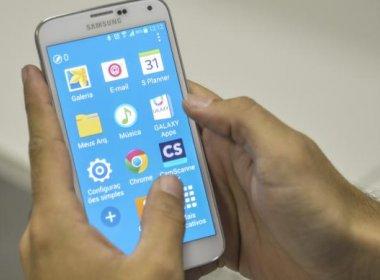 Brasil perde 27 posições em ranking mundial de velocidade de internet 4G