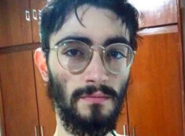 Pai mata filho de 20 anos por discordar de participação do jovem em movimentos sociais