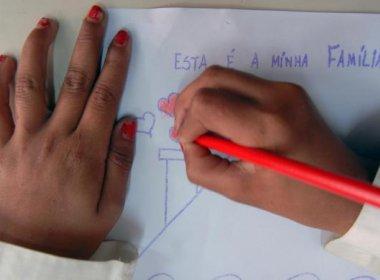 Nível de instrução dos pais é determinante na formação dos filhos, aponta IBGE