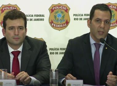 Prisão de Cabral foi pedida após coleta de provas; lavagem de dinheiro era 'profissional'