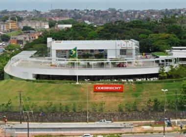 Depois da Lava Jato, Odebrecht assina pacto empresarial contra a corrupção