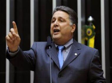 Site compara prisão de Garotinho com a de Cabral: 'Acusado por dar Cheque Cidadão'