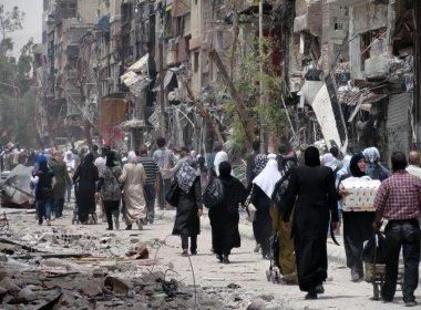 Extremismo islâmico nunca matou tanto, diz relatório sobre liberdade religiosa