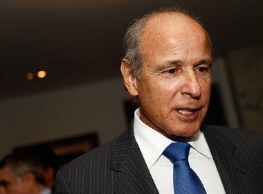 Ex-presidente da Andrade Gutierrez muda depoimento e nega propina à Dilma-Temer