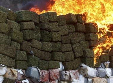 'Quanto mais se proíbe, mais se gera outras drogas', avalia juiz sobre guerra às drogas