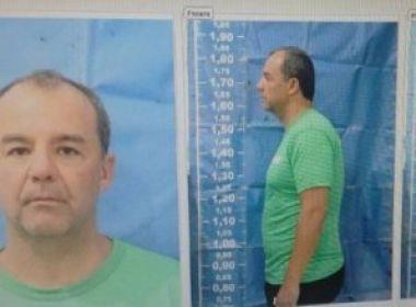 Agentes dizem que Sérgio Cabral está 'emocionalmente abalado' em presídio
