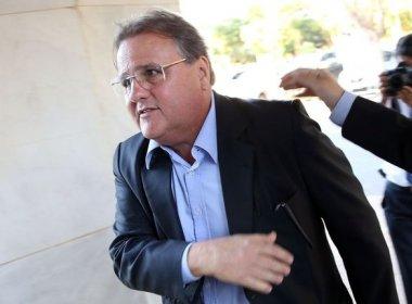 Geddel: Maioria da Comissão de Ética pede apuração; votação é adiada para dezembro