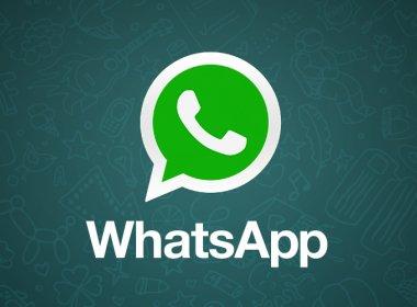 Mais de 10 mil brasileiros são vítimas de golpe de chamadas de vídeo no WhatsApp em 1h