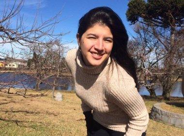 Polícia conclui que sobrinha-neta de Sarney foi estuprada e morta por asfixia