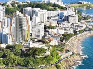 Sucom reafirma que Ipac autorizou construção do La Vue