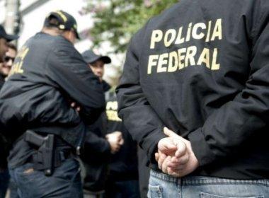 PF deflagra operação que apura crimes contra INSS; prejuízo seria de R$ 37 milhões