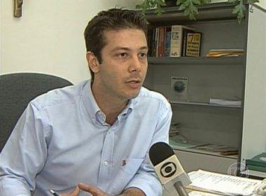 PF conclui inquérito relacionado a empresa responsável por eólicas na Bahia