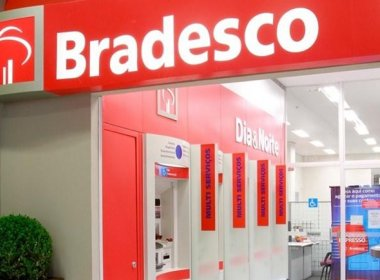 Bradesco pode fechar agências nos próximos meses, anuncia presidente do banco