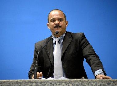 Elinaldo apresenta reforma administrativa nesta segunda; projeto é enviado à Câmara