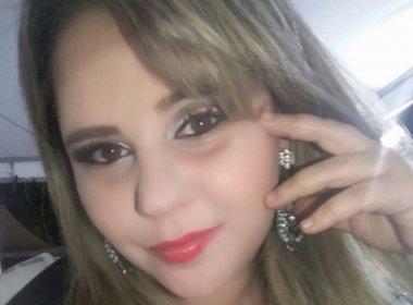 Empresária morre em Goiânia após cirurgias plásticas