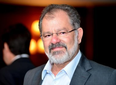 nilo-confirma-candidatura-a-sexto-mandato-na-presidencia-da-al-ba