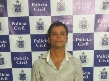 Suspeito de matar argentino em Morro de São Paulo é preso