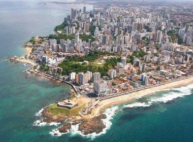Bahia terá 8 feriados em dias úteis em 2017; veja lista