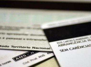 ANS suspende a comercialização de 69 planos de saúde por três meses