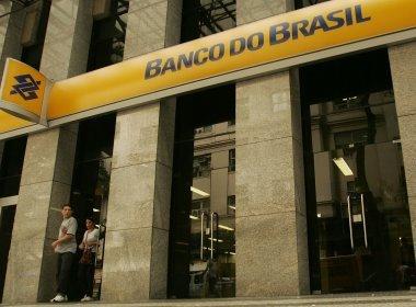 Ilhéus: Justiça determina que Banco do Brasil proíba saques irregulares de recursos da União