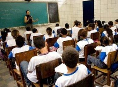 Estudantes braisileiros entre 15 e 16 anos não sabem resolver questões de matemática básica