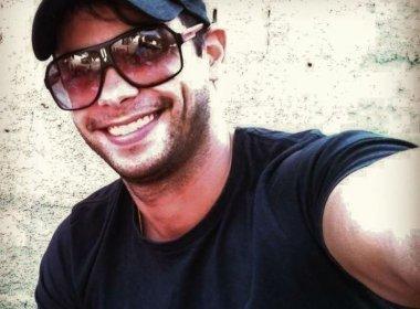 Justiça converte em preventiva prisão de guarda municipal suspeito de matar dançarino