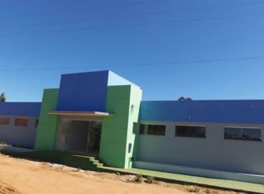 Ministério da Saúde libera R$ 531 mil para construção e ampliação de UBS na Bahia