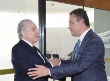 temer-garante-que-vai-liberar-multas-da-repatriacao-para-estados-em-dezembro