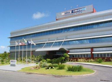 Instituto de Tecnologia da Saúde tem R$ 50 milhões em emendas para ser implantado