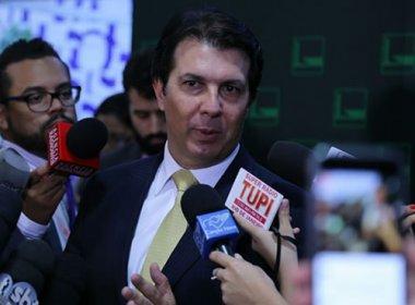 Arthur Maia recebeu R$ 250 mil não declarados da Odebrecht em 2010, aponta delator