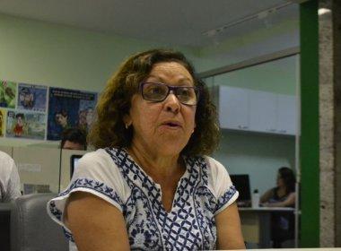 Pré-delação da Odebrecht: Sob codinome 'Feia', Lídice recebeu R$ 200 mil em 2010