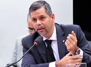 Associação de procuradores rebate Renan: 'Quem está fazendo política é o senador'