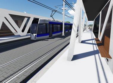 VLT: Governo lança edital para receber proposta de financiamento do projeto